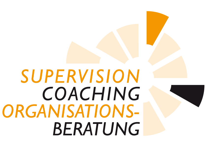 Schmidt Coaching Berlin SupervisionLogo
