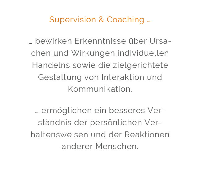 Schmidt Coaching Supervision und Organisationsberatung Berlin Mobil Supervision & Coaching